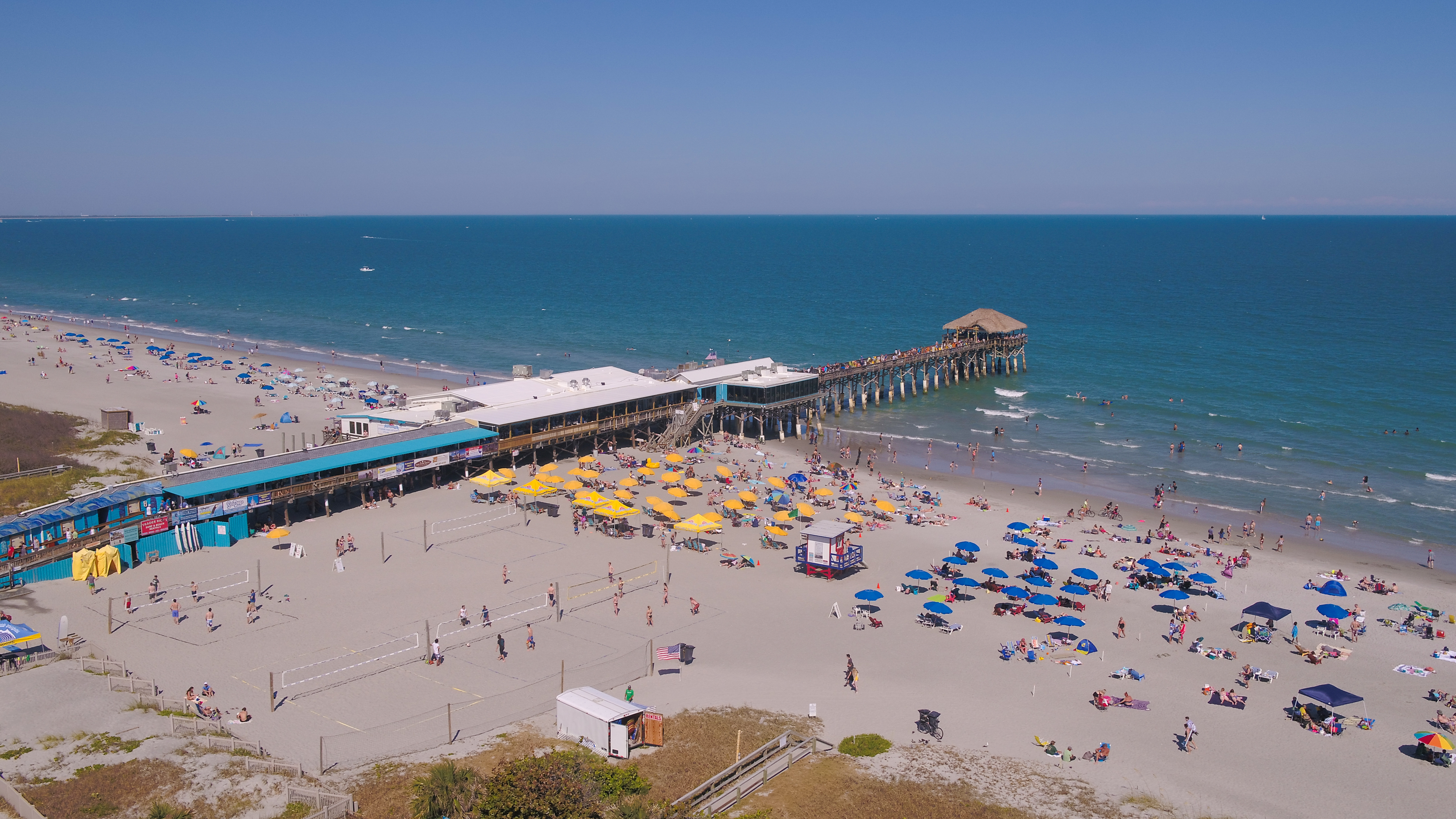 Cocoa Beach Florida Orlando S