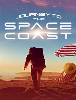 Journey to Space Coast
