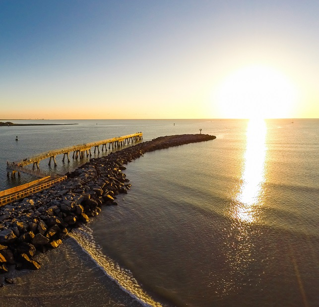 Jetty Park At Port Canaveral Visitspacecoast Com