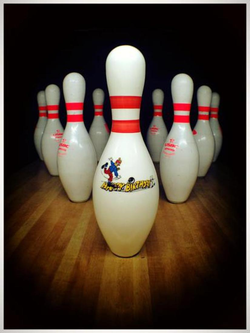 Best 18 River Lanes Family Entertainment Center in Titusville, FL with Reviews - qokacerofo.tk