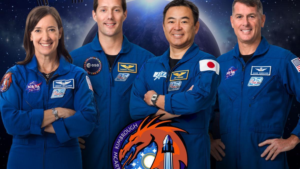 Rocket Launch Schedule & Countdown | Space Coast