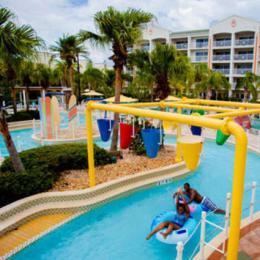 Cocoa Beach Florida Welcome To