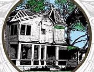 Historic Green Gables
