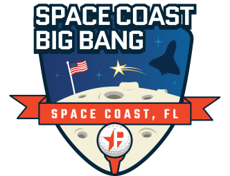 Space Coast Big Bang Logo