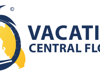 Vacation Central Florida Banner