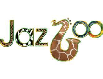 Jazzoo Logo