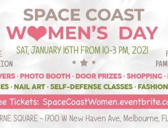 SPACE COAST WOMEN FB.png