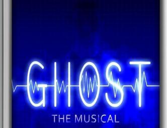 Ghost.R.jpg