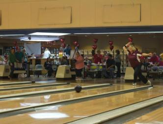 Shore Lanes - Palm Bay Lanes 1