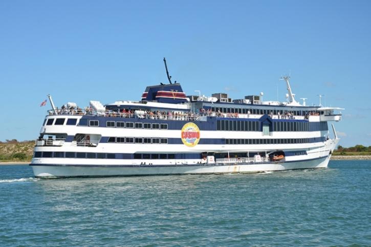 Casino cruise cape canveral magna carta 2 pc game