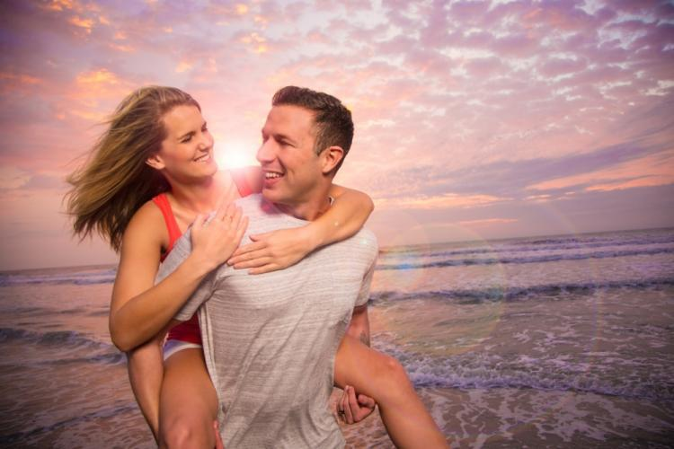 Romantic Things To Do on Florida's Space Coast
